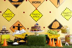 Construction-Food-1