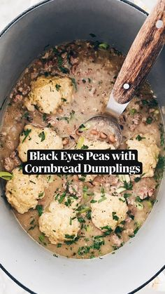 Veggie Recipes, Healthy Dinner Recipes, Soup Recipes, Vegetarian Recipes, Chicken Recipes, Cooking Recipes, Appetizer Recipes, Recipies, One Pot Meals