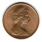 1971 2 p New Pence Coin (EXTREMELY RARE) Original old coin Vintage collectors   eBay Old Coins, Rare Coins, Old Pennies Worth Money, Penny Coin, The Collector, The Originals, Ebay, Vintage, Vintage Comics