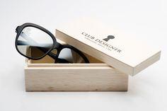 ... 43a3364e0c8 mastermind Japan x Club Designer Sunglasses Offering us a  closer look into their new collaborative  f119020ff58 Óculos de Sol ... 98d511bbf4