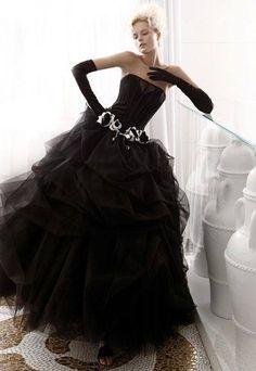Vestidos de quince años en colores de moda http://ideasparamisquince.com/vestidos-quince-anos-colores-moda/ Fifteen years dresses in fashion colors #Tendenciasenvestidosdequinceaños #Vestidosdequinceaños #Vestidosdequinceañosdemoda #Vestidosdequinceañosencoloresdemoda #vestidosdequinceañeras #Vestidosparaquinceaños