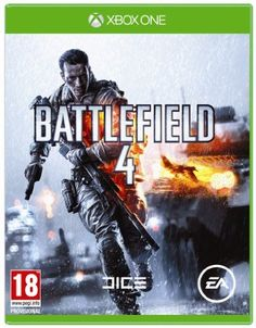Battlefield 4 (Xbox One) by Electronic Arts, http://www.amazon.co.uk/dp/B00BM2LLPS/ref=cm_sw_r_pi_dp_MW6Nsb1YS38NB