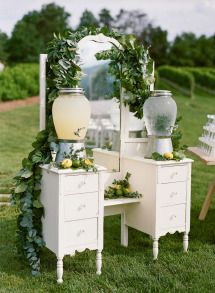 Gallery & Inspiration | Collection - 1905 - Style Me Pretty