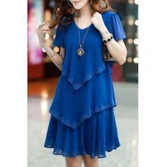 Vestidos para las mujeres: Sexy y lindo vestidos de la manera de la venta en línea envío libre | TwinkleDeals.com