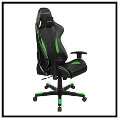 DXRACER FE57NE desk chair pc sports computer chair furniture chair office chair