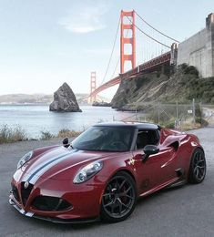 Alfa Romeo // 🇮🇹🇮🇹 🔩Engine: L / / turbo 🐎Power: 240 hp / 6000 @ rpm 📈Torque: 350 Nm /… – anthropomorphic-ent Alfa 4c, Alfa Romeo 4c, Alfa Romeo Giulia, Alfa Romeo Cars, Alfa Romeo Spider, Ford Gt, Audi Tt, Alpha Romeo, Ferrari Spider