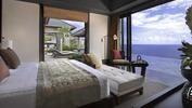 Pool Villa Cliff Edge Ocean View | Banyan Tree Ungasan, Bali Villas