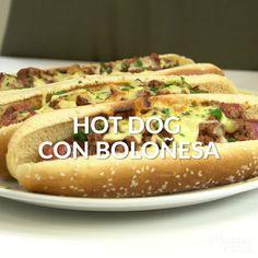 Mexican Food Recipes, Beef Recipes, Snack Recipes, Cooking Recipes, Healthy Recipes, Snacks, Comida Diy, Great Recipes, Favorite Recipes