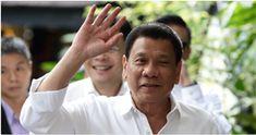 PULITIKA PILIPINAS: PRRDU30 NEWS TODAY: PANGULONG DUTERTE, ITINANGHAL ...