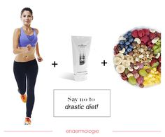 Endermologie, a natural way of living