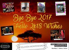 #Celanova #Cartelle #Padrenda #Ribadavia #Avión #Barbadas #Allariz #Maceda #XinzodeLimia #Verin #Bande #Luintra #Lobios #Maside #AMerca #Boborás #OCarballiño #Toen #Ourense #Galicia #España #love #fashion #vestidos #FindeAño2017 #Fiesta Adeus 2017... Bienvenido 2018