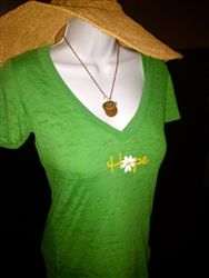 Need A Gift of Hope??  $25