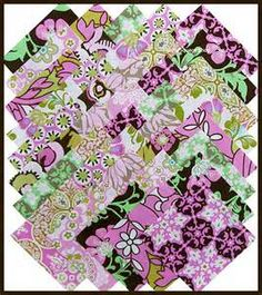 amy butler fabrics and patterns - - Yahoo Image Search Results