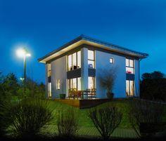 KAMPA GmbH http://www.unger-park.de/musterhaus-ausstellungen/chemnitz/galerie-haeuser/detailansicht/artikel/kampa-gmbh-parzelle-19/ #musterhaus #fertighaus #immobilien #eco #umweltfreundlich #hauskaufen #energiehaus #eigenhaus #bauen #Architektur #effizienzhaus #wohntrends #meinzuhause #hausbau #haus #design