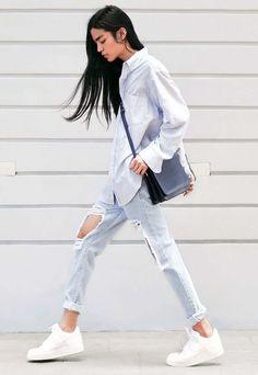 2183fd179d4 2109 Best Fashion images