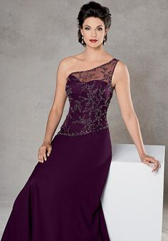 Caterina 4017 Mother Of The Bride Dress - The Knot