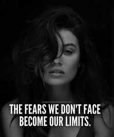 Click the pin to check out success story! Inspiration is Motivation Success Quotes Motivacional Quotes, Great Quotes, Quotes To Live By, Inspirational Quotes, The Words, Quotes Deep That Make You Think, Poetic Justice, Success Quotes, Success Story