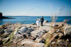 Shining Waters wedding, Jennie + Andrew, Alicia Melanson Salon, Halifax wedding photography, Nova Scotia wedding photography20140926-DSC_6096NIKON D800