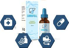 Купить Cirrofoll недорого. Цены, отзывы. Закажите Cirrofoll сейчас!