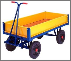 Order Rolcontainers of Rolcontainer.mobi Fast and Easy Online! Contact Directly +31633638280