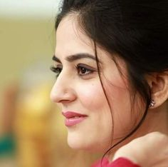 Visit the post for more. Beautiful Bollywood Actress, Most Beautiful Indian Actress, Beautiful Actresses, Most Beautiful Women, Pakistani Girl, Pakistani Actress, Beauty Full Girl, Beauty Women, Sanam Baloch Dresses