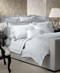 Ralph Lauren Bedding Sets, Bed Frames For Sale, Leather Bed Frame, Bedroom Comforter Sets, Luxury Bed Sheets, King Size Bed Sheets, Full Duvet Cover, Duvet Covers, Luxury Bedding Collections
