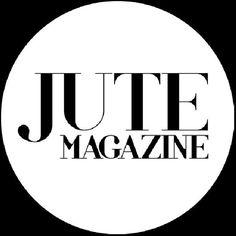 #ClippedOnIssuu from Jute Magazine - December 2015