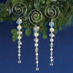 Carolyn Schulz | Creative Jewellery