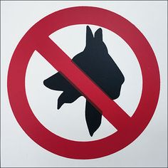No Pets Allowed, Service Animals Only – Fixtures Close Up United States Postal Service, Communication, Retail, The Unit, Signs, Pets, Animals, Animals And Pets, Animales