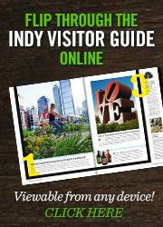Indianapolis Coupons - Discounts & Deals in Indianapolis | Visit Indy