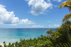 AN ISLAND GIRL'S TRIP TO ANGUILLA