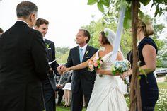 You searched for casey and travis - Zlatko Batistich Weddings, Wedding Dresses, Photography, Fashion, Fotografie, Moda, Bodas, Bridal Dresses, Photograph