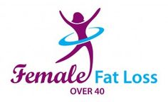 A blog about female fat loss