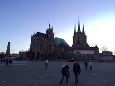 9.2. Erfurt