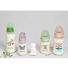 北欧をメインに国内外の子供服や雑貨をご紹介する通販サイトlitsois(リトロワ)です。