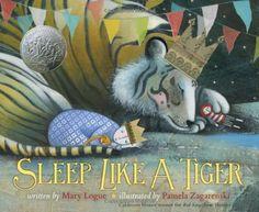 Sleep Like a Tiger by Mary Logue,http://www.amazon.com/dp/0547641028/ref=cm_sw_r_pi_dp_uobZsb0K413YV1AD
