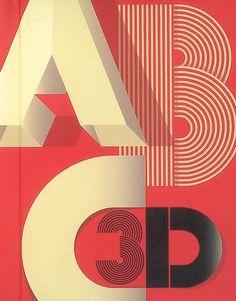 Abc 3D I Marion Bataille