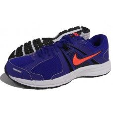 size 40 6f635 2bbbd 25 Best Nike Shoes images   All nike shoes, Air max, Nike air max