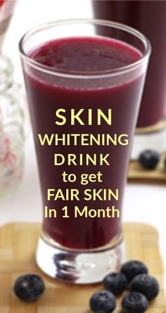 Beetroot skin whitening drink to get fair skin naturally Beauty Tips For Skin, Beauty Skin, Skin Care Tips, Beauty Hacks, Juice For Skin, How To Grow Eyebrows, Baking Soda Uses, Mouthwash, Tips Belleza