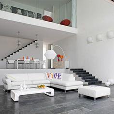 Fuente: home-designing.co