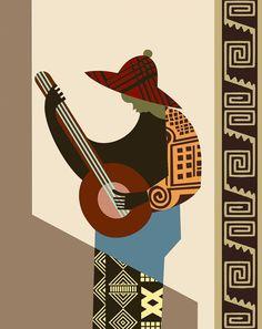 African Wall Decor african map art, african wall art, african wall decor, african