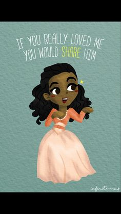 Hamilton. Angelica quote 😃 Hamilton Angelica, Musical Theatre, Disney Characters, Fictional Characters, Musicals, Arms, Disney Princess, My Love, Infinite