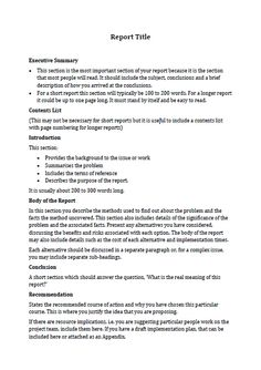 Writing business report template best images about book report templates on pinterest business meeting report template report writing letter free flashek Choice Image