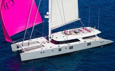 catamaran for sale - Google Search