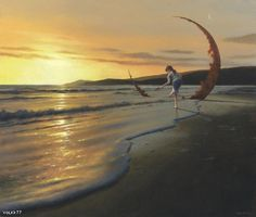jimmy lawlor 13