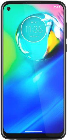 Apple iPhone XR, AT&T, 64GB - Black (Renewed) Cheap Android Phones, Moto G8, Phone Deals, Verizon Wireless, Unlocked Phones, Best Phone, Best Camera, Galaxy Note 10, Iphone Se