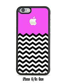 Purple Chevron Apple Iphone Case for Iphone 6 or Iphone 6s Case Akshop http://www.amazon.com/dp/B01A5PS25O/ref=cm_sw_r_pi_dp_sWfJwb0D3XM6N #iphone #iphone6case