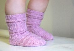 Knitting For Kids, Knitting Socks, Boot Cuffs, Yarn Colors, One Color, Colour, Little Boys, Booty, Crochet