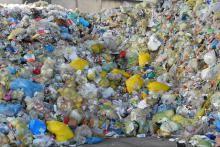 Du hast genug vom Plastikwahn? Es geht auch anders!   RESET.org  Plastikmüll vermeiden http://www.tomatetomate.eu/plastikmull-vermeiden/