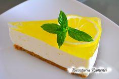 Cheesecake, Desserts, Recipes, Food, Jello, Mint, Deserts, Cheese Cakes, Dessert